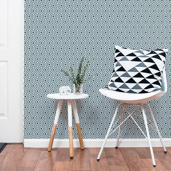 papel-de-parede-geometrico-948