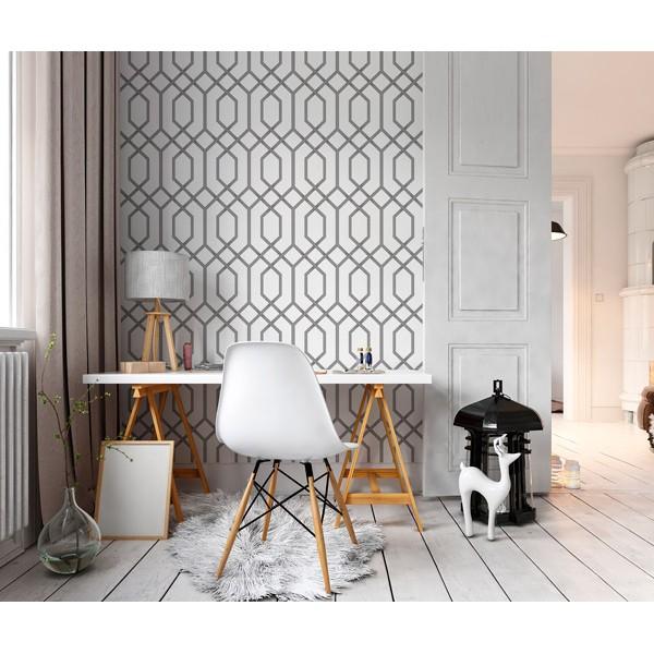 papel-de-parede-geometrico-975