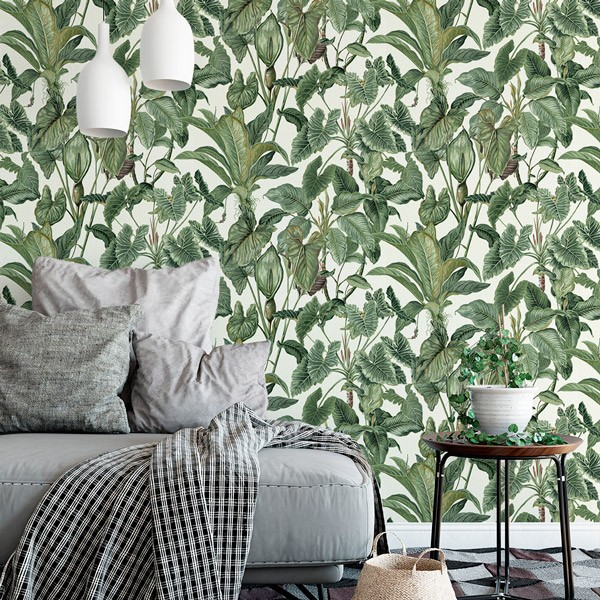 papel-de-parede-natureza-folhas-tropicais-6303-07