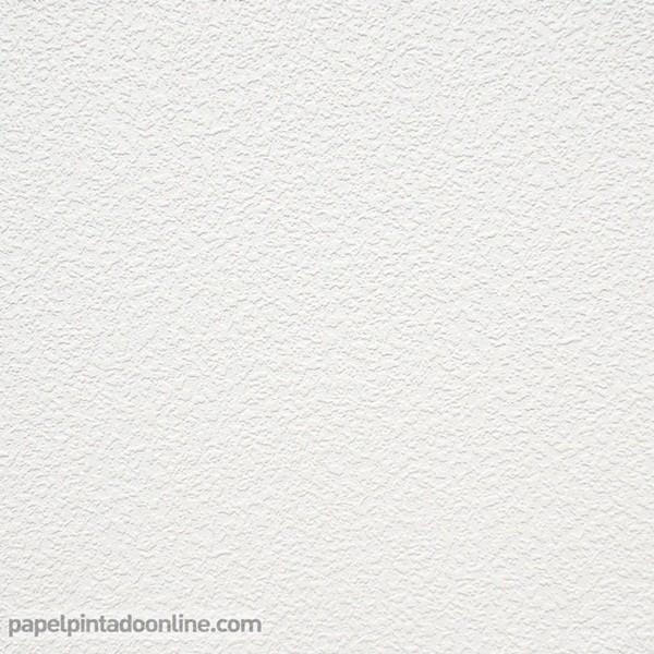 papel-de-parede-texturizado-9250-1