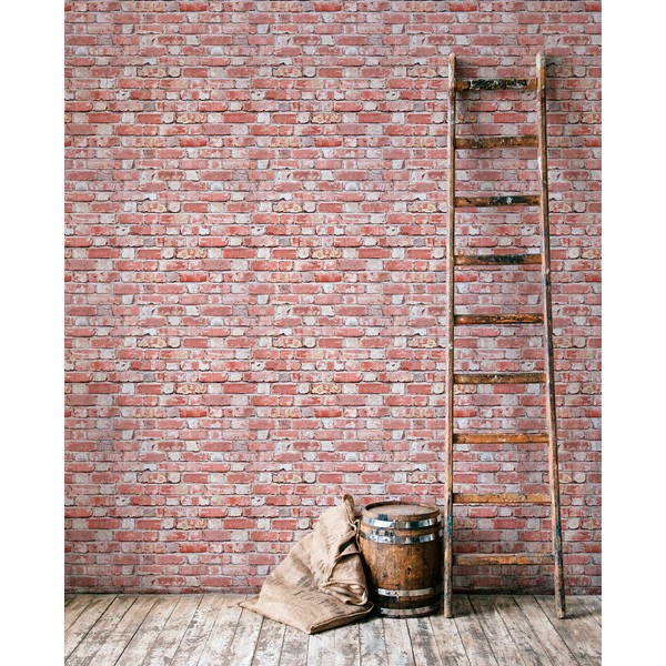 papel-de-parede-tijolo-rustico-vermelho-1013
