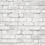Papel de parede Tijolo 1011