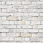 Papel de parede Tijolo 1012