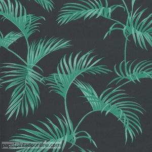 Papel de parede Jungle 5413