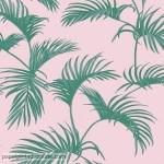 Papel de parede Jungle 5376
