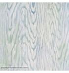 papel-de-parede-10-anniversary-dix-6513-60-50