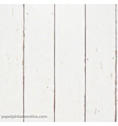 papel-de-parede-barbara-becker-madeira-branca-479638