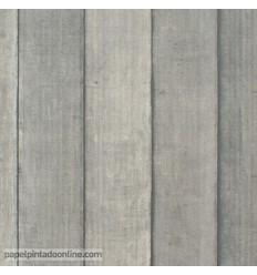 papel-de-parede-elements-46542