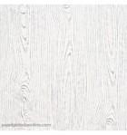 papel-de-parede-imitacao-madeira-cor-branco-cinza-610806-journeys