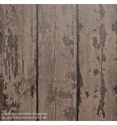 papel-de-parede-imitacao-madeira-cor-marrom-forte-610802-journeys