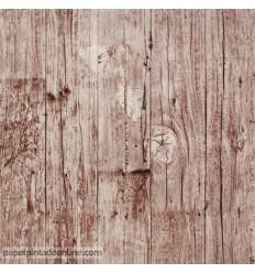 papel-de-parede-madeira-1048b