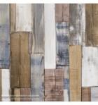 papel-de-parede-madeira-203707
