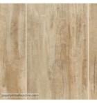 papel-de-parede-madeira-205a