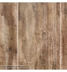 papel-de-parede-madeira-205c