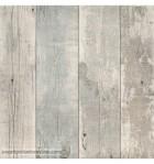 papel-de-parede-madeira-68614