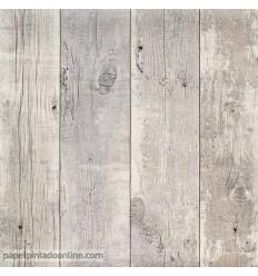 papel-de-parede-madeira-68615