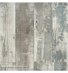 papel-de-parede-madeira-68616