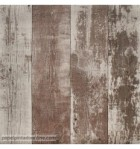 papel-de-parede-madeira-68617papel-de-parede-madeira-68617