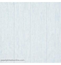 papel-de-parede-madeira-azul-15106107