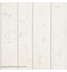 papel-de-parede-madeira-bege-1023