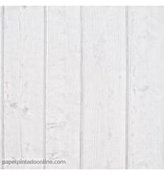 papel-de-parede-madeira-branca-1021