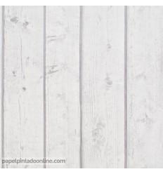 papel-de-parede-madeira-cinza-claro-1022