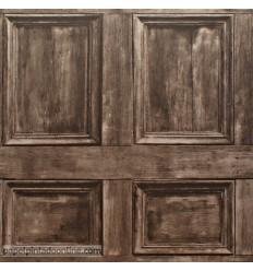 papel-de-parede-madeira-fd31055