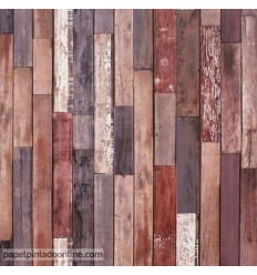 papel-de-parede-madeira-fd40887