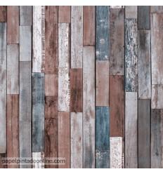 papel-de-parede-madeira-fd40888