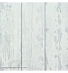 papel-de-parede-madeira-rustica-cor-azul-698107