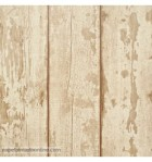 papel-de-parede-madeira-rustica-cor-natural-698108