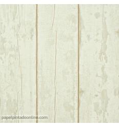 papel-de-parede-madeira-rustica-cor-verde-698106