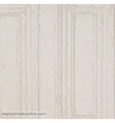 papel-de-parede-metaphore-mte-6566-00-06