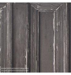 papel-de-parede-metaphore-mte-6566-90-99