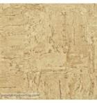 papel-de-parede-new-walls-nws-1844-57-70