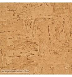 papel-de-parede-new-walls-nws-1844-57-94