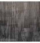 papel-de-parede-new-walls-nws-1844-66-47