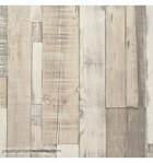 papel-de-parede-new-walls-nws-1844-67-15