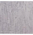 papel-de-parede-oxyde-oxy-2915-92-41