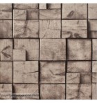 papel-de-parede-replik-j844-08