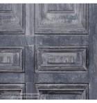 papel-de-parede-replik-j922-01