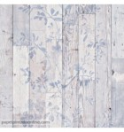 papel-de-parede-torino-68625