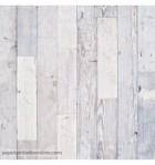 papel-de-parede-torino-68643