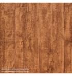 papel-de-parede-wood-n-stone-7088-23