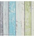 papel-de-parede-wood-n-stone-8055-77