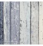 papel-de-parede-wood-n-stone-8550-60