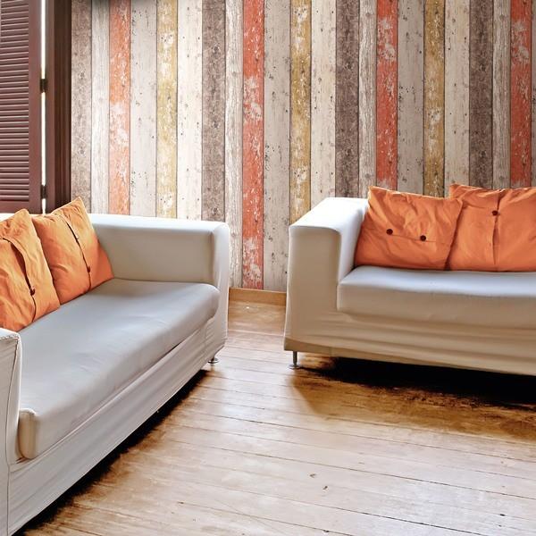 papel-de-parede-wood-n-stone-8951-27