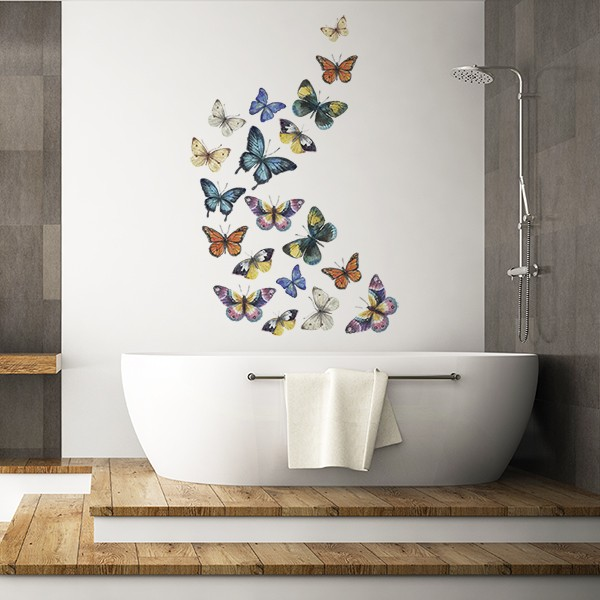 vinil-borboletas-coloridas-2013