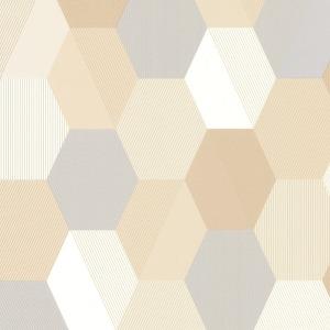 Papel de parede Spaces Ref 5580