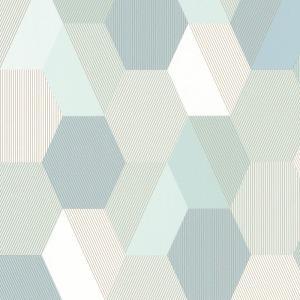 Papel de parede Spaces Ref 5578